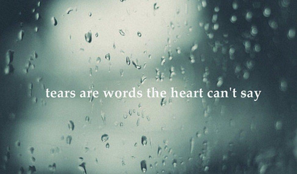 100+ Sad Quotes   Marvelous Sad Status 2016