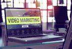 videomarketingforsocialmedia
